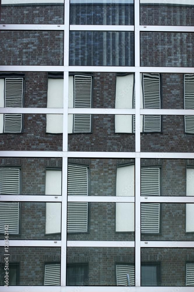 Schön Framing Aus Dem Fenster Galerie - Benutzerdefinierte ...