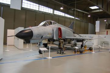 F-4 Phamton II
