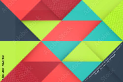 abstrakcyjne-kolorowe-tlo-z-ramkami-trojkatnymi-wektor-geometryczny-moda-tapeta-szablon-material-kolorystyczne-tlo-styl-origami-jasny-uklad-wizytowek-wektorowych