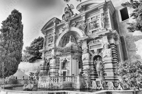 fontanna-narzadow-villa-d-39-este-tivoli-i
