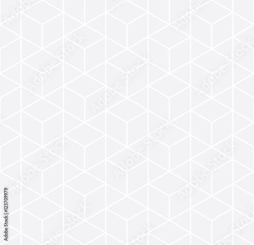 wektorowy-nowozytny-abstrakcjonistyczny