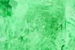 canvas print picture - textured grunge background
