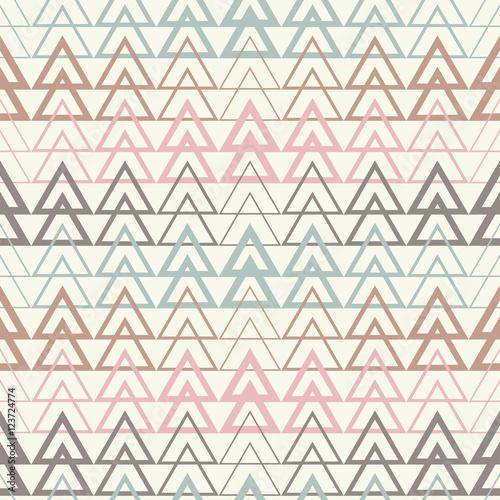 bezszwowe-tlo-z-abstrakcyjny-wzor-geometryczny-wydrukowac-powtarzajace-sie-tlo-projekt-tkaniny-tapety