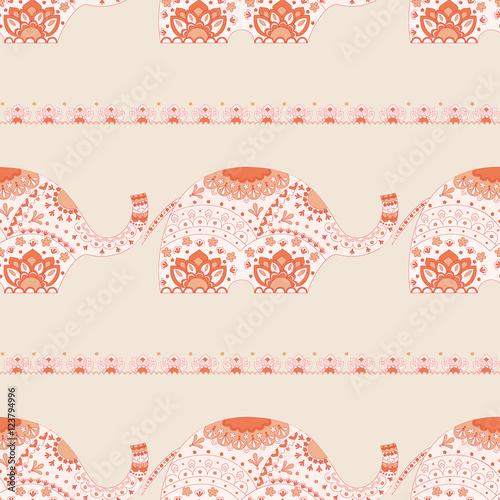bezszwowy-wzor-z-sloniami-i-kwiatami-tlo-dla-tekstyliow-chrzciny-kartke-z-zyczeniami-opakowanie-kwiatowy-ornament