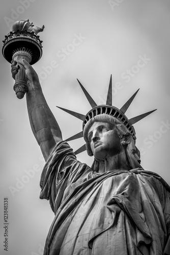 Fotografia Statue of Liberty