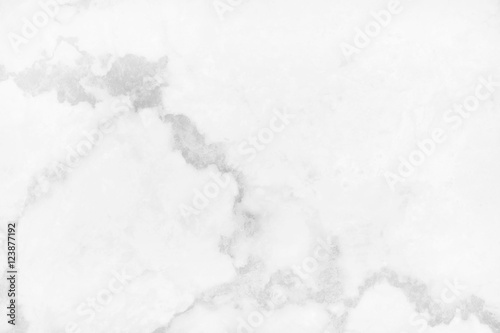 Plagát white background marble wall texture