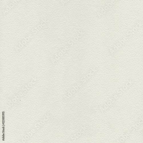 Watercolor Paper texture  - Buy this stock photo and explore