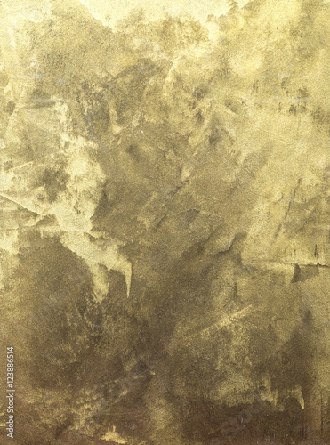 Deurstickers Oude vuile getextureerde muur Decorative plaster texture, decorative wall, stucco texture, decorative stucco