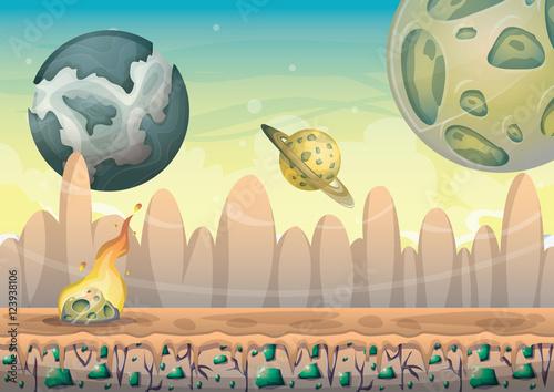 500_F_123938106_6B13VRgI4d4kz0La4UBrgXE4LhPy6XJ3 Ideas For Game Art Backgrounds @koolgadgetz.com.info
