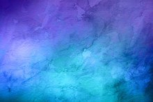 Blue And Purple Background Res...