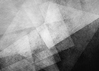 abstract black background w...