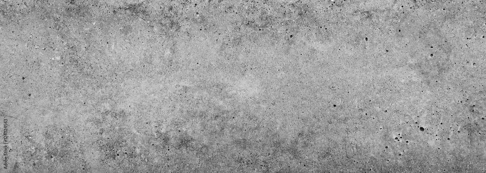 Fototapety, obrazy: Concrete floor texture background