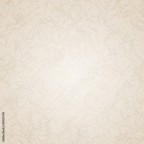 Fotografia  Tracks Of Serpents Elegant Exclusive Pattern Texture Illustration Background