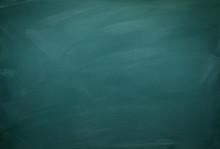 Green Board / Chalkboard Texture