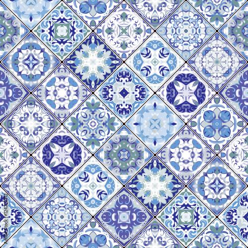jednolity-wzor-szesciokatnych-mozaik