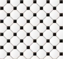 Floor Tile Design Background