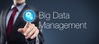Big Data Managment