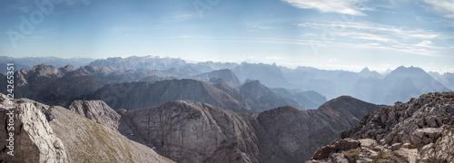 mountain view #124265351