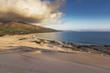 Punta paloma;Tarifa cadiz andalusia spain