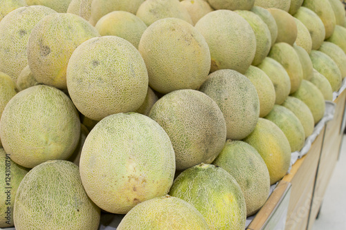 Cantaloupe Rock Melon Green Cantelope Cantaloupe Muskmelon Mushmelon Rockmelon Sweet Melon Honeydew Persian Melon Stacked Buy This Stock Photo And Explore Similar Images At Adobe Stock Adobe Stock See more of cantelope on facebook. cantaloupe rock melon green cantelope