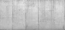 Concrete Wall Textur