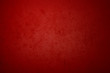 Grunge Oberfläche rot