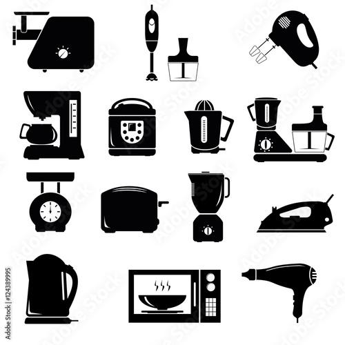 Бытовая техника мелкая для дома техника твоего дома магазин