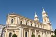Cathedral of the Divine Saviour - Ostrava - Czech Republic