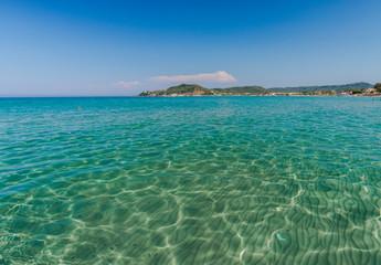 Amazing Greece,zakynthos island