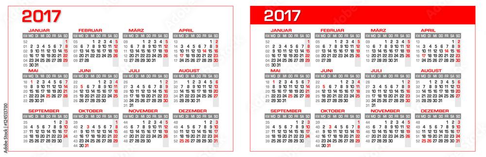 Gamesageddon Stock Kalender Kalendarium Im Visitenkarten