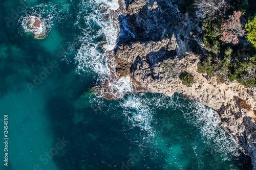 widok-z-lotu-ptaka-linii-brzegowej-grecji