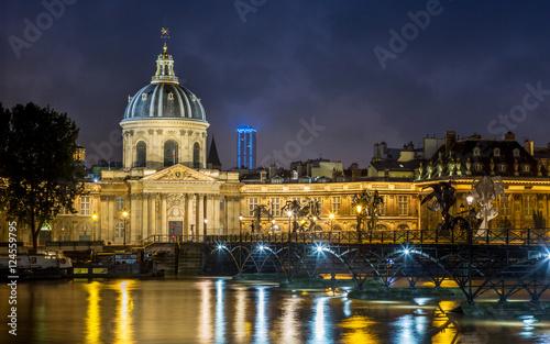 Photo  Paris France Architecture