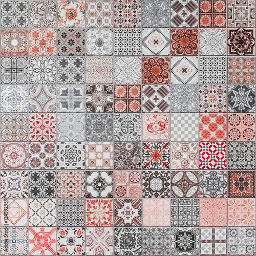 plytki-ceramiczne-wzory-z-portugalii-dla-tla