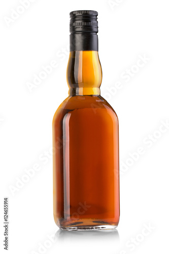 pelna-butelka-whisky