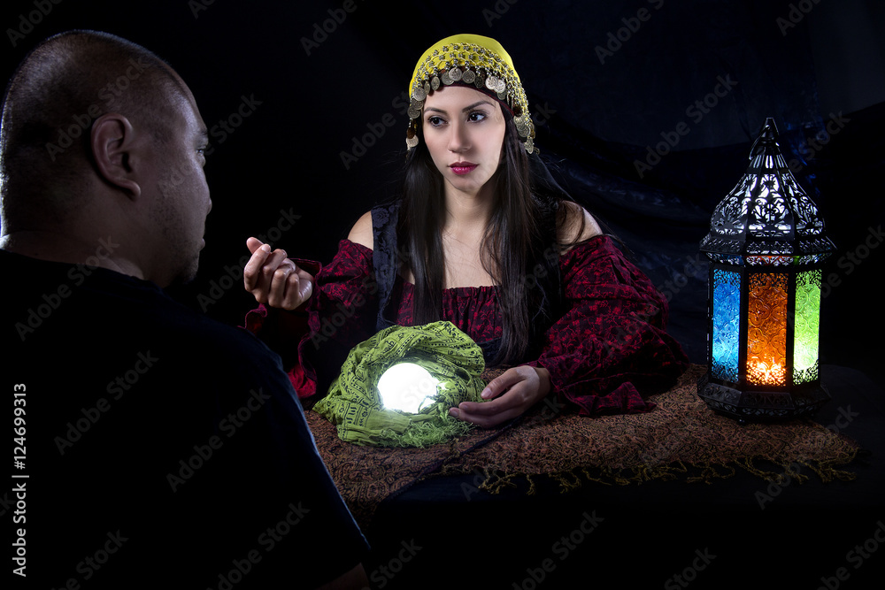 psychic and fortune teller call prof Find answers to life's persistent questions with palm and tarot card readings from me, a psychic reader and fortune teller in oakland, californiai provide psychic, crystal, tarot card, and palm readings with such guaranteed accuracy that you are sure to return often for guidance, as well as recommend this service to your friends.