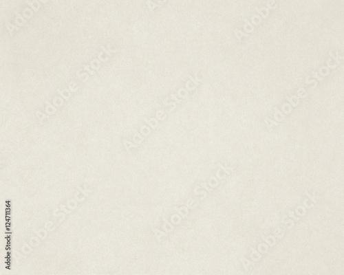 Obraz 和紙素材 背景テクスチャー - fototapety do salonu