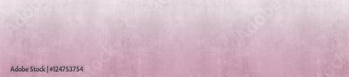 Fotografía  luxury background pale  pink gray
