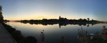 Trent Severn Waterway, Campbellford, Ontario