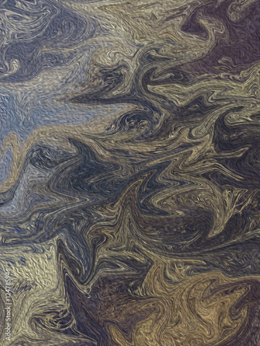 streszczenie-olejny-obraz-olejny-abstrakcjonistyczna-impresjonistyczna-sztuki-praca-w-pointillist-stylu-musniecie-uderzenia-obraz-olejny-kolorowa-abstrakcjonistyczna-tekstura