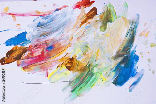 kolorowa-abstrakcja-w-stylu-grunge