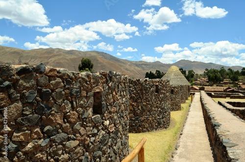 Peru,Perú,Incas,Valle Sagrado de los Incas,montañas,naturaleza,místico,vegetación,turismo,hoteles, cultura, paisajes, montañas, turismo, caminos, bellezas, naturaleza, Landscape, mountains, beautiful