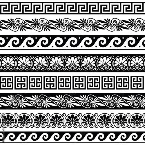 starozytny-grecki-wzor-bezsensowny-zestaw