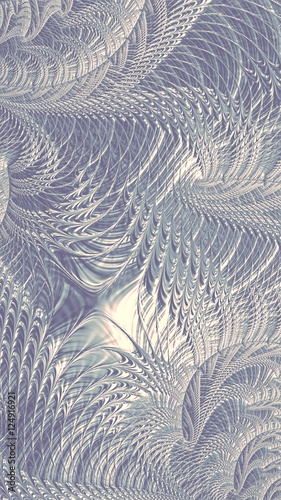 abtract-intricate-pattern-digitally-generated-image