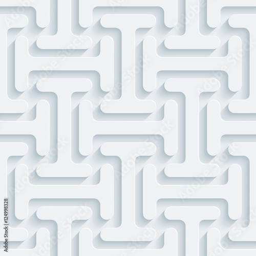 bialy-papier-perforowany