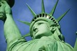 The Statue of Liberty,America,American Symbol,United states,New York,Las Vegas,Guam,Paris