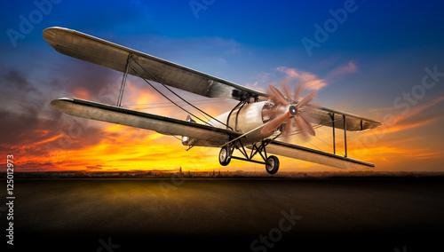 zdejmij-starozytny-samolot