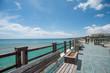 Lungomare e spiagge di Noto - Siracusa - Sicilia