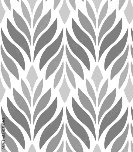 abstrakcjonistyczny-geometryczny-platka-kwiat-wzor-wektor