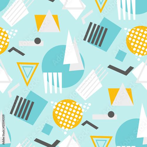 abstrakcyjne-ksztalty-geometryczne-bezszwowe-wzor-styl-retro-80-memphis-z-lat-90-tych