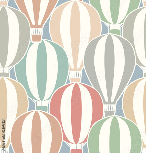 tekstura-pattern-z-balonow